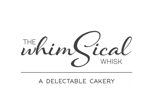 The Whimsical Whisk